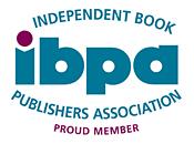 IBPA Membership logo
