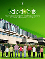 School Cents by author Sue Pierce, CPA